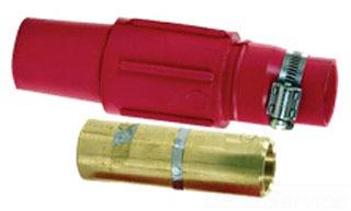 CRSH A200040-3 E1017 F P NV INS DSS