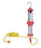 WOOD 00-1480 GUARD BUMPER(2B) HAZAR