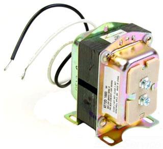 Honeywell AT72D1683 40 VA 120 VAC NEMA Transformer
