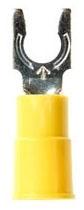 3M LFV10-10Q Highland 25/Bag Vinyl Insulated Locking Fork