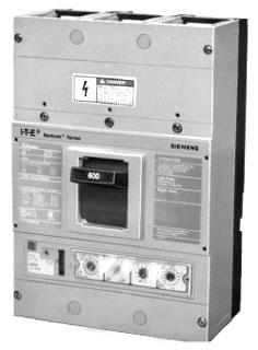 Siemens Ca SJD69200 JD SENSITRIP II