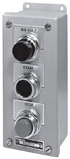 S-A 52C301X 30MMSTATION,FIBERGLASS,