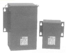 SHD HZ2000R 2KVA 480-240