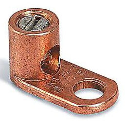 Blackburn L125BB Terminal Lug