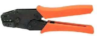 T&B CT700TB CRIMP TOOL*NON-RETURNABLE TO MANUFACTURER*