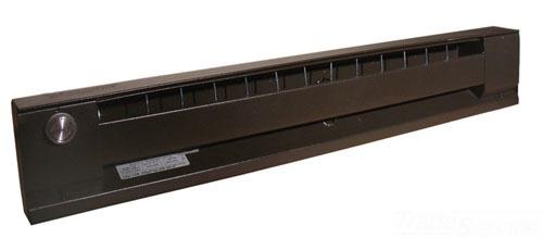 TPI H2920096C 2000/1500W 240/208V 9
