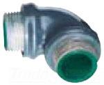 PERM PMEL-195 1/2 MAL 90D MXM EL