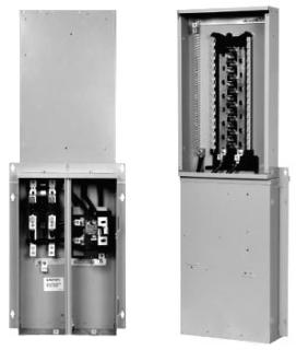 S-A MC3042B1250FE2 MC 30S/42C 250A