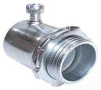 "BWF 9100 1/2""EMT Steel Set-Screw Co"
