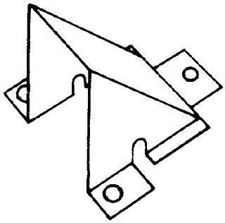 ADV PC161 F-CAN TEEPEE LEAD COVER B