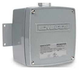 EDW 5540MV-24N5 120VAC TONE GNRTR