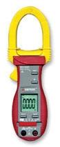 Fluke Electronics ACD-6 PRO 600 VAC/VDC 1000 Amp AC Clamp-On Multimeter