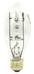 GE MXR150/U/MED MH LAMP