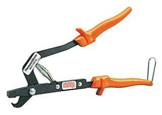 Metal Forming Tools