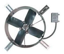 TPI AGD1416BG Aluminum Damper for G