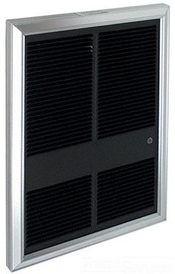 TPI E3321TDRP 750W 120V Comm Fan Fo