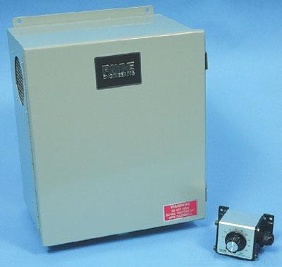 TPI 18D230CF/Enclosed SCR Ctrlr- 26