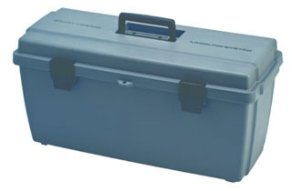 BRADY LS2000-SC SFTPACK CRRYNG CASELIKELY SUBJECT TO TAX