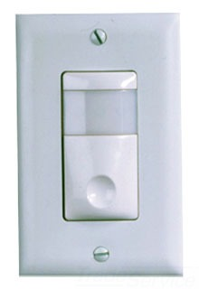 WATT AS-100-B Automatic Control Swi