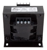 Actuant TA83303 1 Phase 60 Hz 600 Primary Volt 12-24 Secondary Volt Industrial Control Transformer