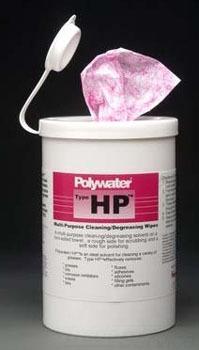 PWTR HP-D72 72-Ct SpliceMaster® HP