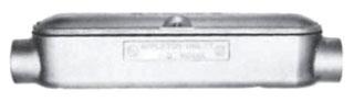 APP BKGC400-A 4 COVER & GASKET MOG