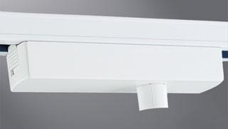 ETNCL L2004P WHITE 50 WATT POWER SU