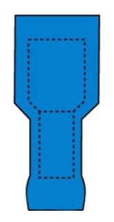 Image thumbnail 3