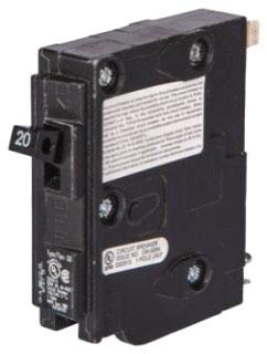 S-A NJJ3B250B BREAKER VL 250A T/M 2