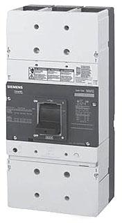 S-A NMX3B700L BRKR VL NMG 3P 700A F