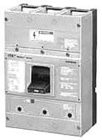 S-A JD62B400L BRKR JD6 2P 600V 400A