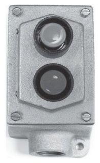 CRS-H EDS2184-S769-EM-SP EDS FS PUS