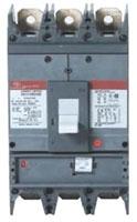 GE SGPA26AT0600 SGP 2P 600V 600A