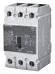 S-A UVRLR240 BREAKER VL UVR 220-240