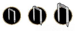 VIKING 151P1 SVC CABLE STAPLEC704396 100CT