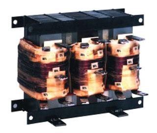 HAM 3009C1. MSA 3 COIL 100 HP 480V