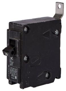 S-A B12000S07 BREAKER 20A 1P 120V 1