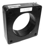 S-A PDS-CTRC-021 CURRENT XFMR,200:5
