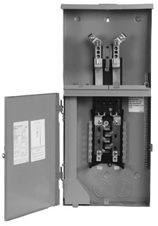 S-A MC0816B1150RJBT MC 8S/16C 150A