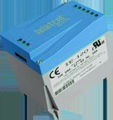 SolaHD IE-120 20 Amp 120 VAC 1-Phase Din Rail Mount Surge Protection Device