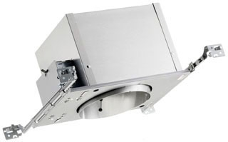 JNO ICPL926-42W-EDB120 6IN IC CFL S