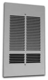 KING WOG-A 17X10 RETROFIT ALM GRILL*NON-RETURNABLE TO MANUFACTURER*