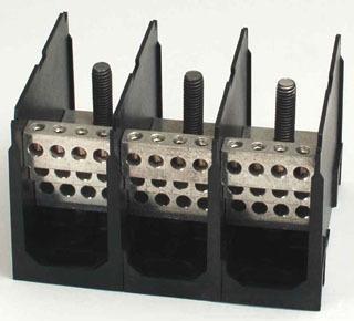 M-THN 1331272 PWR STUD-DIST BLOCK