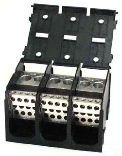 M-THN 1333596CH 510A PWR STUD BLOCK