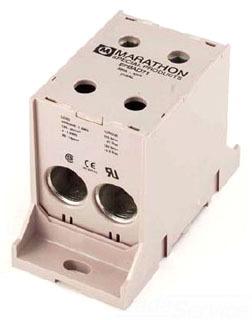 M-THN EPBCD71 ENCLOSED POWER BLOCK