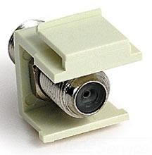 LEW L310-415AL ALM KEYSTONE INSRT