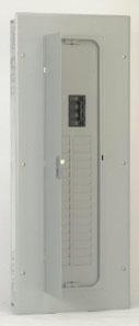 GE TM3220C42 200A LOAD CENTER