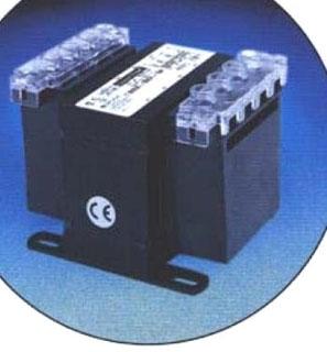 MCR B150-2004-GAF 150VA CNTRL TFMR