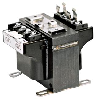 MCR B350RFD34XJF 350VA CONTROL TFMR