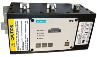 S-A TPS3C0110XW0 SPD1 01 INT 120/20